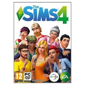 the-sims-4-standard-edition-pc-mac