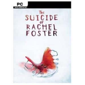 the-suicide-of-rachel-foster-pc
