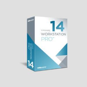 vmware-workstation-14-pro-ban-quyen-tron-doi